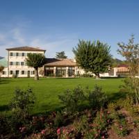foto Hotel Asolo