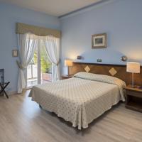 foto Hotel Cacciani