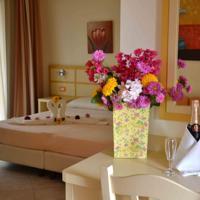 foto Hotel Baia Di Trainiti