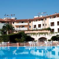 foto Heraclea Hotel Residence