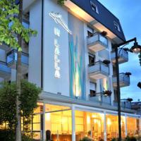 foto Hotel Lalla