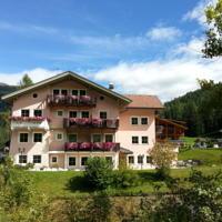 foto Hotel Mühlenhof