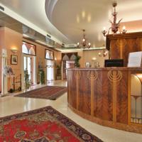 foto Best Western Hotel San Giusto