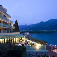 foto Hotel Spa Castello