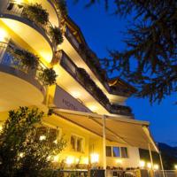 foto Hotel Rotwand