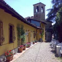 foto Arco Dei Nobili