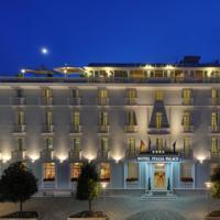 foto Hotel Italia Palace