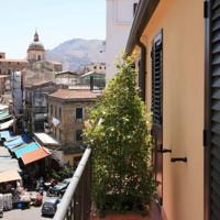 foto Hotel Cortese