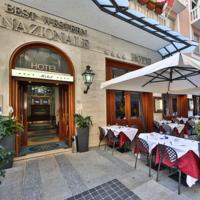 foto Best Western Hotel Nazionale