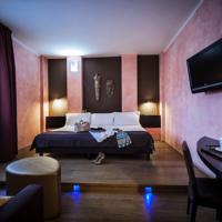 foto Alloro Suite Hotel