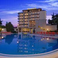 foto Hotel Eliseo Terme