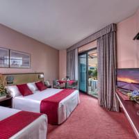 foto Gotha Hotel