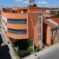 foto Hotel Solarium