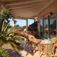 foto Park Hotel Asinara