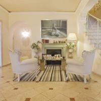 foto Hotel Mignon