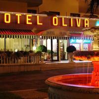 foto Hotel Oliva