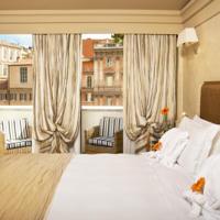 foto Hotel Barocco
