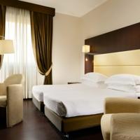 foto Grand Hotel Palatino