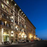 foto Hotel Residence Esplanade