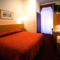 foto Hotel Assarotti
