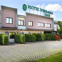 foto Hotel Verbano 2000