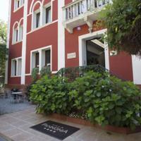 foto Hotel Villa Pannonia