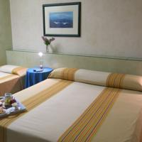 foto Mare Nostrum Bed and Breakfast