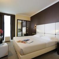 foto Hotel Ambasciatori