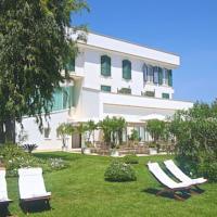 foto Il San Francesco Charming Hotel