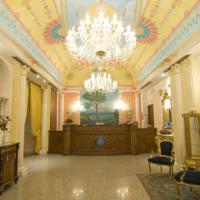 foto Hotel Alba