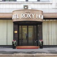foto Hotel Roxy