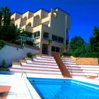 foto Helios Hotel
