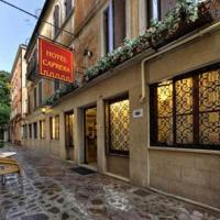 foto Hotel Caprera