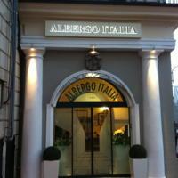 foto Albergo Italia