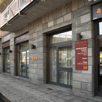 foto Aba Hotel