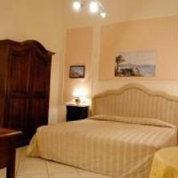 foto Bed & Breakfast Napoli Centrale