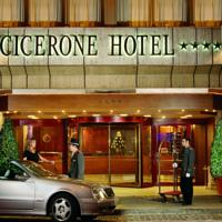 foto Hotel Cicerone