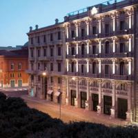 foto Oriente Hotel