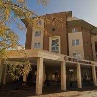 foto Hotel Granducato