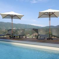 foto Park Hotel Argento