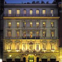 foto Hotel Artemide