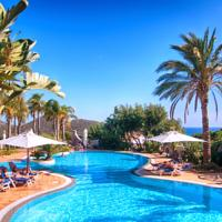 foto Cruccùris Resort