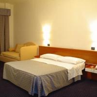 foto Hotel Elefante Bianco