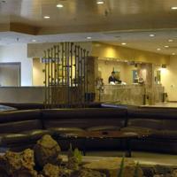 foto Sheraton Firenze Hotel & Conference Center