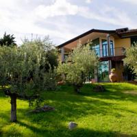foto Hotel Villa Cesi