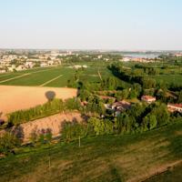 foto Agriturismo Corte San Girolamo