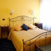 foto Hotel Parco Fiera