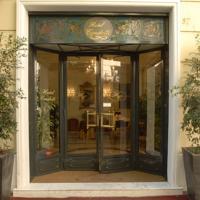 foto Hotel Condotti