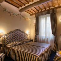 foto Hotel Relais Dell'Orologio