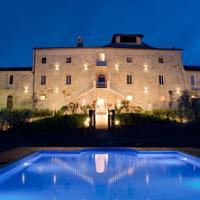 foto Castello Di Montignano Relais & Spa